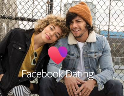 Ireland's Data Protection Regulators Block Launch of Facebook's Dating Feature