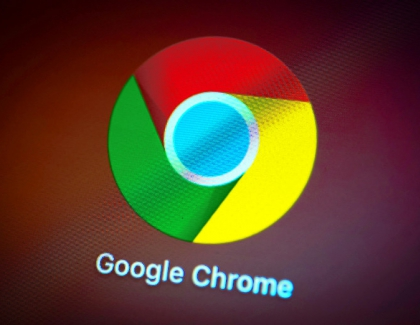 Latest Google Chrome Browser Can Block Cross-site Tracking