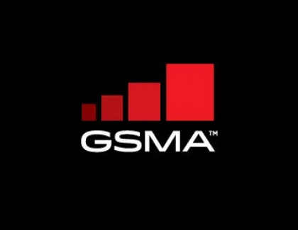 GSMA Announces Refunds for Canceled MWC Barcelona 2020