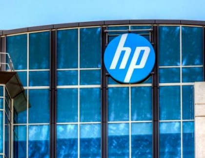 HP Board Rejects Latest Xerox Takeover bid