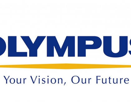 Olympus finalizes transfer of Imaging Business, creates OM Digital Solutions Corporation