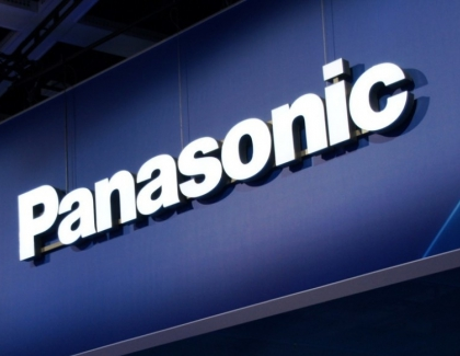 Panasonic Pulls Out of The SXSW 2020 Event