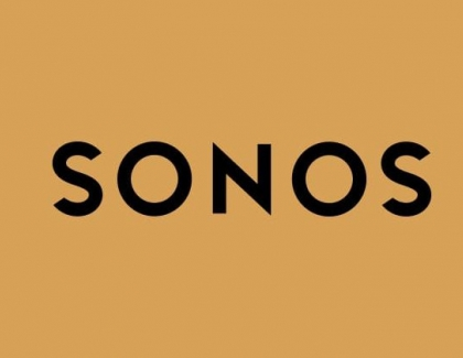 Sonos CEO Apologizes After Backlash Over Updates for Older Speakers