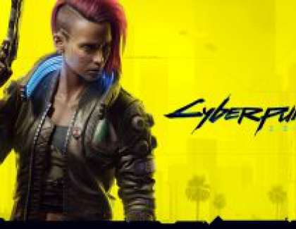CD Projekt RED Offers Refunds for buggy CyberPunk 2077 game to PS4/Xbox users
