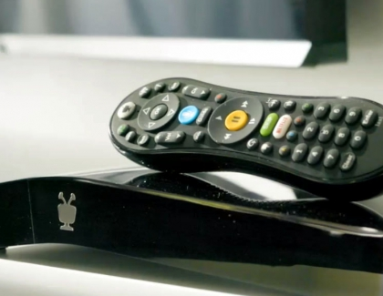 TiVo Wins Ruling in Comcast Royalty Case at ITC