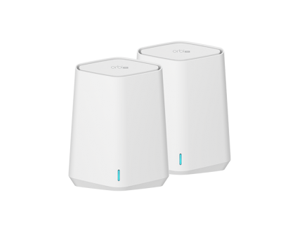 NETGEAR EXTENDS WIFI 6 MESH LEADERSHIP WITH LATEST OFFERING TARGETED AT SMALL BUSINESSES AND HOME WORKERS – ORBI PRO WiFi 6 MINI