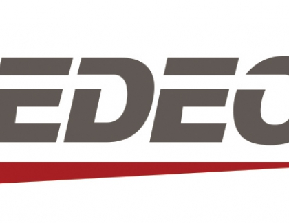 JEDEC Publishes XFM Embedded and Removable Memory Device Standard to Expand Storage Solutions in Embedded and Automotive Applications