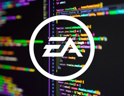 EA Gets hacked - 780GB of data and sourcecode stolen