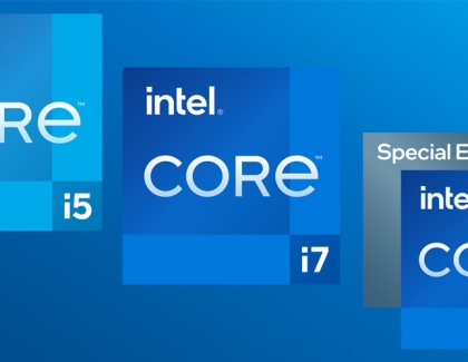Intel announces 11th Gen H35 Processors: Fastest Single-Threaded Laptop Performance