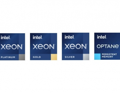 Intel Launches 3rd Gen Xeon Scalable Processors based on 10nm Ice Lake