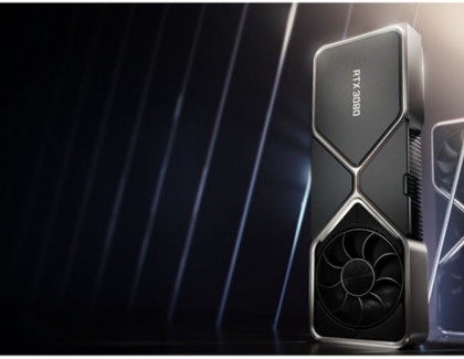"""Nvidia Announces """"A Further Step to Getting GeForce Cards into the Hands of Gamers"""""""