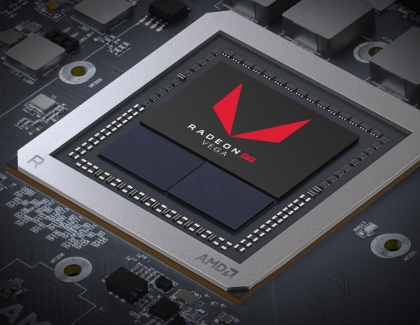 AMD's New 7nm Navi GPU, Rome CPU Coming in in 3rd Quarter