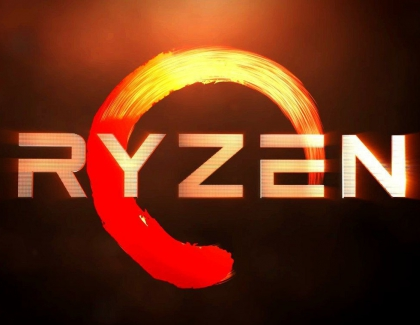 Leak Shows AMD Ryzen 3000 Series With 16-Cores