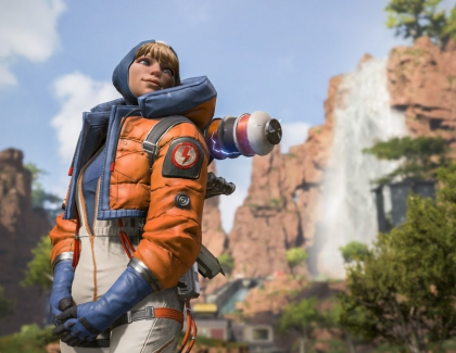 Apex Legends Season 2 Coming on July 2