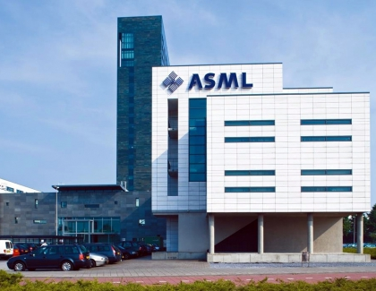 ASML Nikon, ASML and Carl Zeiss Settle All Litigation