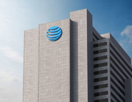AT&T Plans Three Streaming Options in New Platform