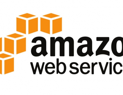 AWS Makes Available Amazon Personalize to Developers