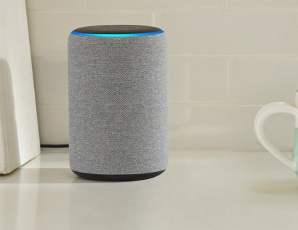 Amazon to Allow Apple Music on its Echo Speakers