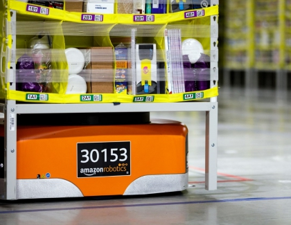 Amazon Targets Counterfeit Products With Project Zero