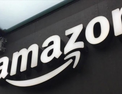 Amazon Targets One-day Delivery Goal
