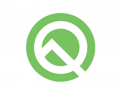 Android Q Beta 2 Brings Support for Multitasking Bubbles and Has a Foldables Emulator