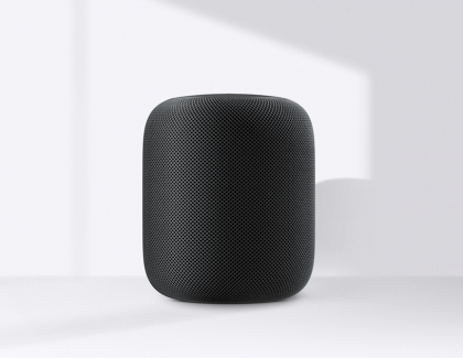 Apple's HomePod Available in China Starting From January 18