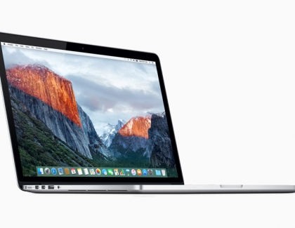 Apple Recalls Certain MacBook Pro Units Over Battery Concerns