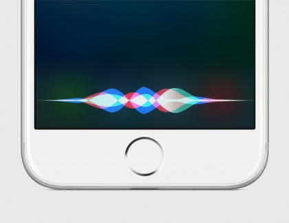 Apple Let Contractors Listen To Private Siri Voice Recordings