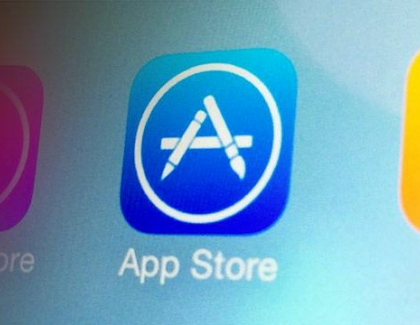 Hacked Versions of Popular Apps Appear on iPhones