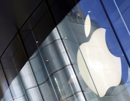 Apple to Pay 500 Million Euro Back-taxes to French Authorities
