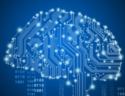 Researchers Envision Quantum Computer That Acts Like a Brain