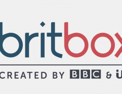 "BBC and ITV to Launch ""BritBox"" Streaming Service in the UK"