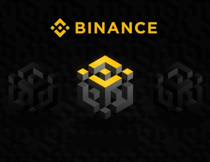 Hackers Steal $41 Million Worth of Bitcoin From Binance Exchange
