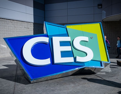 Tech to Expect at CES 2019