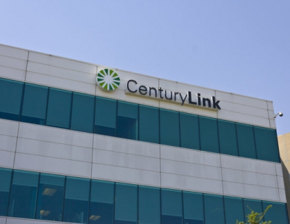 Internet Outage Affected CenturyLink Customers