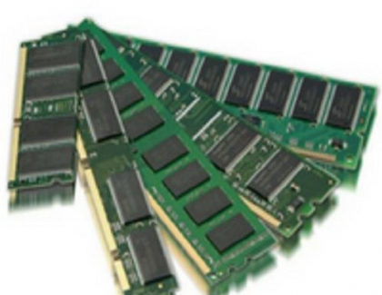 China's Tsinghua Unigroup Forms DRAM Chip Unit