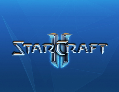 DeepMind AI Beats Professional StarCraft II Players