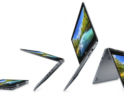 Dell Deals For This Holiday Season