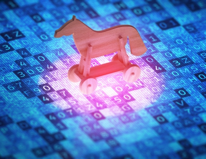 Android Trojan Steals Money From PayPal Accounts