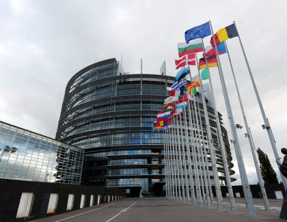 European Parliament Approves New Unfair Practices Rules Targeting Online Platforms