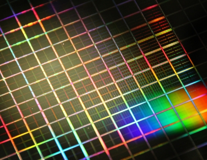 Everspin Ships First Pre-Production 28 nm 1 Gb STT-MRAM Customer Samples