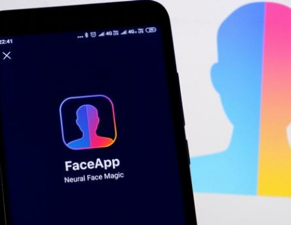 Fast Cloud Data Processing and FaceApp Worries