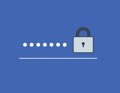 Facebook Exposed User Passwords to Employees