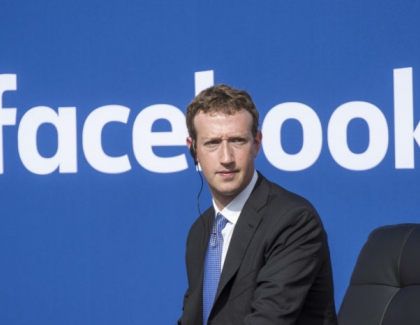 Facebook to Establish Independent Governance Team to Decide On Content Appeals