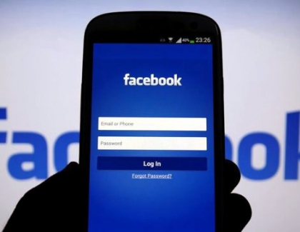 Facebook to Deliver Open Ad API Ahead of EU Election