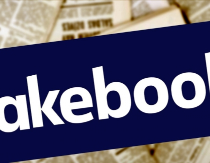 Facebook Removes Multiple Fake Pages From the UK and Romania