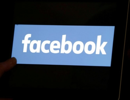 Facebook Reports Increased Profit But Slow User and Sales Growth