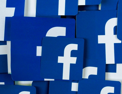 Apps Send Sensitive User Data to Facebook: WSJ