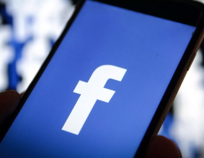 Facebook Cought Spying on Spying On Users' Data Through VPN app