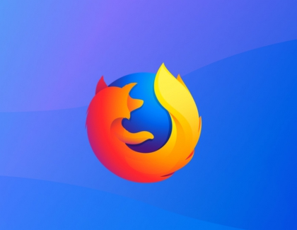 Mozilla Talks About $5 Ad-free Subscription Plan